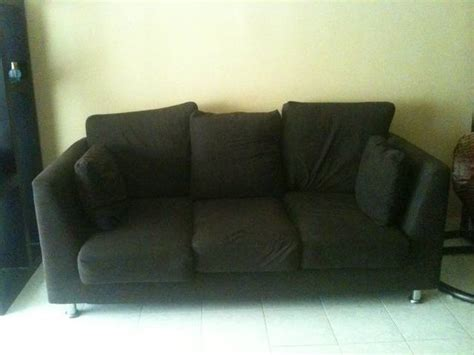 sofa malaysia sale sofa set for sale from johor johor bahru adpost com
