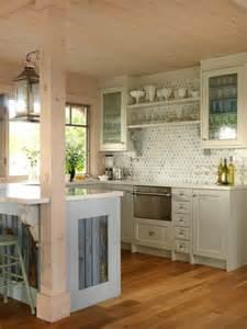 Sarah Richardson Kitchen Designs All About Sarah Richardson Amp Quot Sarah S House Quot On Hgtv