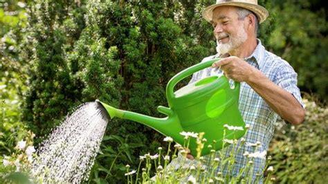 corsi di giardiniere giardiniere un lavoro specializzato e remunerativo