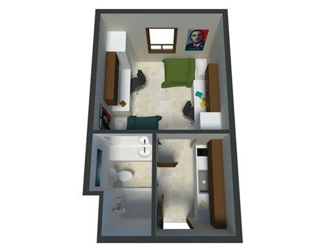 sgu housing sgu housing 28 images housing on cus sgu significant others organization image
