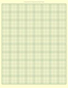 grid paper template 30 free printable graph paper templates word pdf