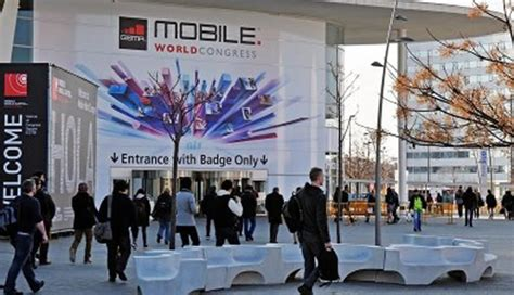 mobile world congress news mobile world congress kicks in barcelona bulawayo24 news