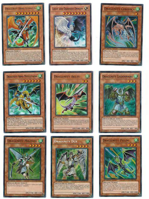 1000 yugioh card lot ten holograpgic foils included 9 yu gi oh holo foil card lot ebay