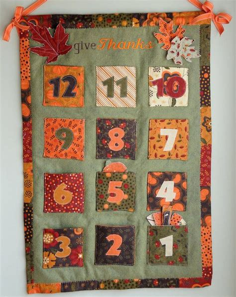 home decorating sewing projects 28 images thanksgiving 42 best images about thanksgiving sewing projects on