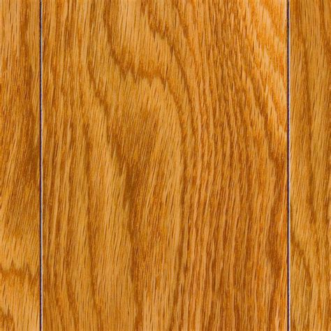 mohawk take home sle oak winchester click hardwood