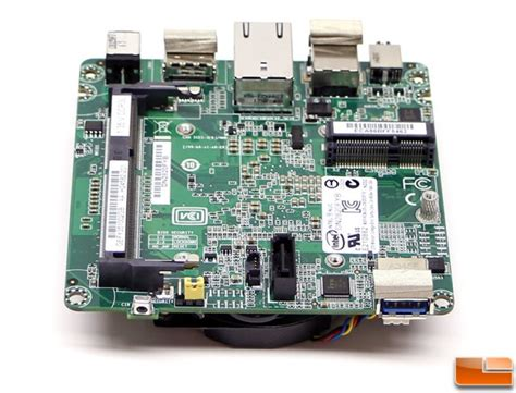 reset bios intel nuc intel nuc dn2820fykh bay trail system review page 2 of 9