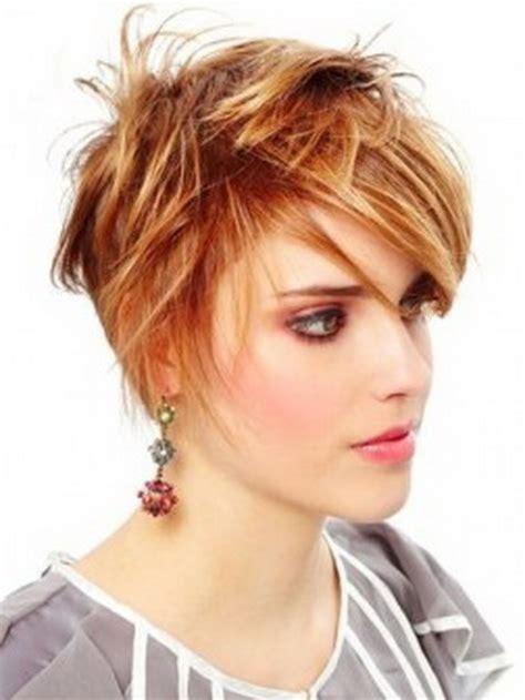 pelo corto femenino cortes de pelo corto femenino quotes