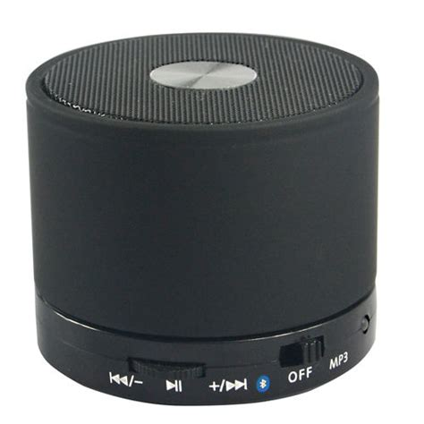 Speaker Bluetooth Asus bluetooth wireless mini portable speaker for mobile phone tablet mp3 player