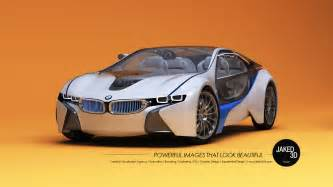3d car designs bmw wallpapers 3d car designs bmw