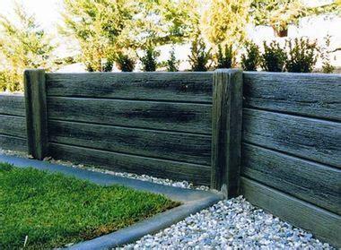 modern retaining wall modern retaining wall garden ideas pinterest