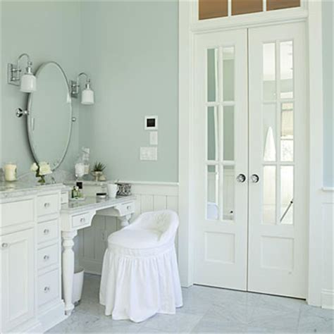 bathroom french doors 301 moved permanently