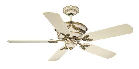 white and gold ceiling fan ceiling stunning gold ceiling fan design ideas amazing