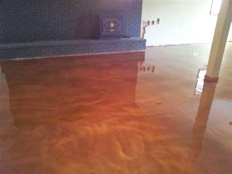 top 28 epoxy flooring jefferson city mo rocksolid