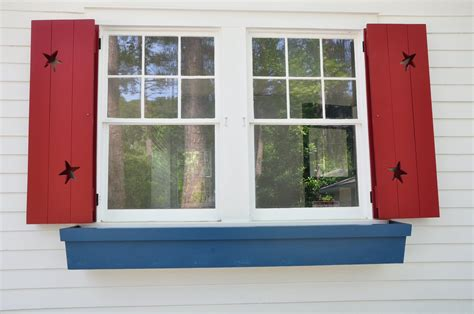 Where To Buy Window Shutters Exterior Window Shutters With Maximum Functional Features