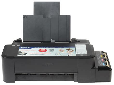 epson l120 resetter download working epson l120 working resetter