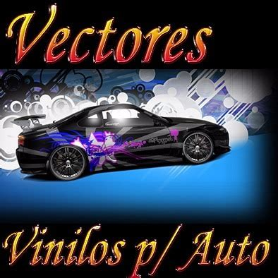 imagenes vectorizadas libres mega pack de im 225 genes vectorizadas decorar y tunear autos