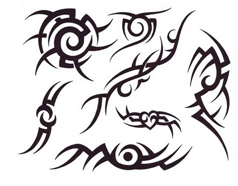 airbrush tattoo stencils cool airbrush stencils inofashionstyle
