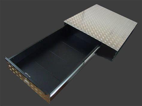 cassetto scorrevole cassetto scorrevole goliath defender equipe 4x4