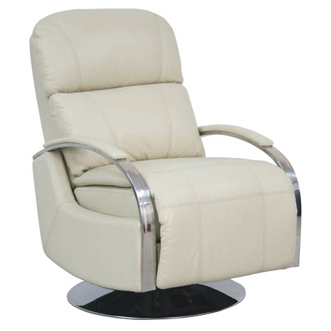 chair recliners barcalounger regal ii leather recliner chair leather