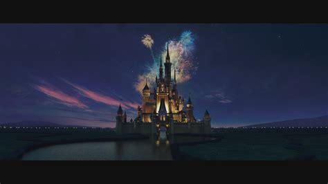 Walt Disney Intro Wallpaper Disney Intro