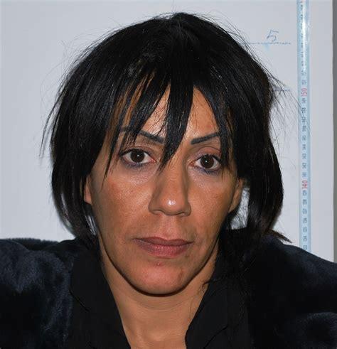 donne tunisine a letto la polizia arresta due persone a marsala alqamah