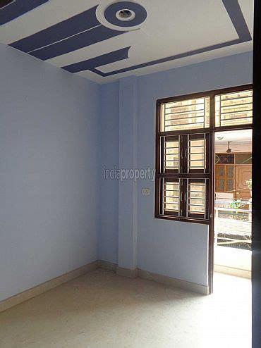 tattoo maker in uttam nagar 360 sq feet builder floor in uttam nagar delhi 11 lacs