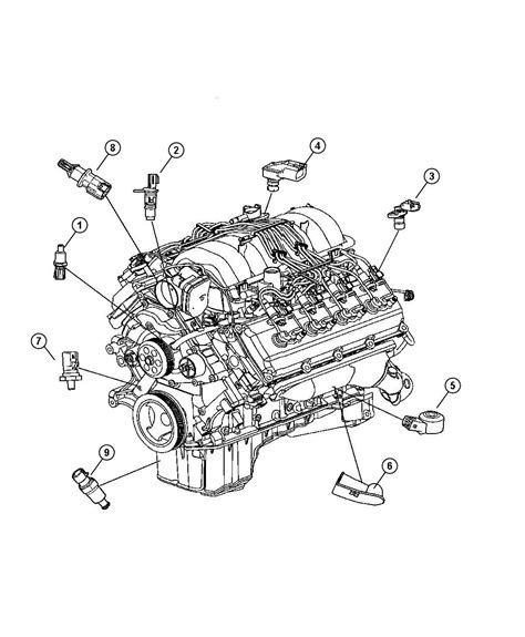 5 7 hemi engine diagram how a car engine works diagram wiring diagram elsalvadorla 5 7 hemi engine diagram part 5 free engine image for user manual download