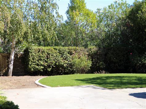 Landscaper Tracy Ca Lawn Services Tracy California Lawn And Garden Backyard