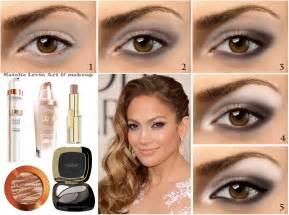 makeup tutorial jennifer lopez jennifer lopez makeup tutorial you mugeek vidalondon
