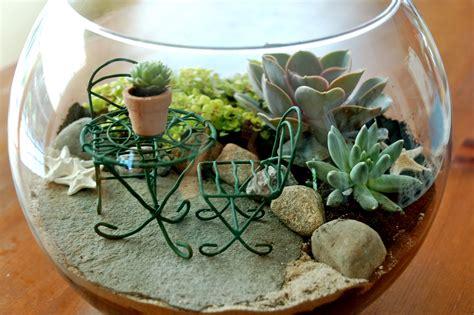indoor gardening natureworks