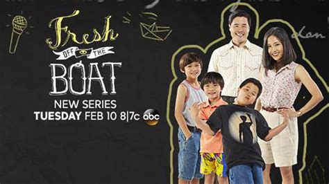 fresh off the boat full episodes youtube last week in tv week of feb 7 reviews and episode awards