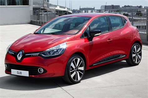 renault clio 2012 2012 renault clio iii pictures information and specs