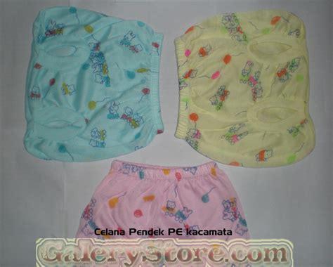 Celana Pop Bayi Murah Berkualitas perlengkapan bayi harga terjangkau banyak pilihan perlengkapan bayi harga murah