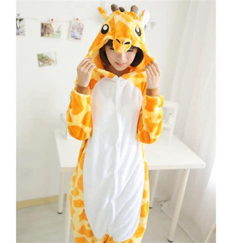 kigurumi onesie animal onesies pajamas timecosplay