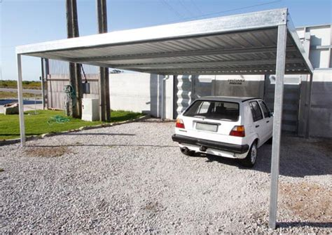 berufsimkerei zu verkaufen build your own metal carport diy carport design