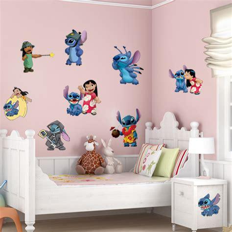 wallpaper dinding kamar stitch 10 gambar wallpaper kamar stich unik dan cantik rumah impian