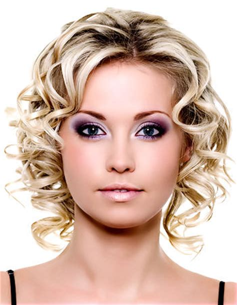 1001 hairstyles gallery medium short photos of 1001 short curly hairdos photos of 1001 short