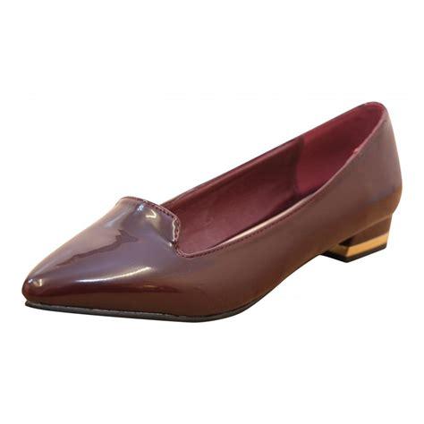 flat high heel shoes savile row flat low high heel court wedding shoes