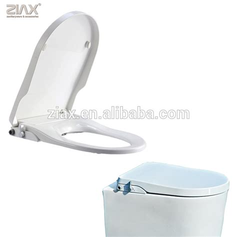 toilette bidet kombination combination toilet bidet non electric mechanical bidet