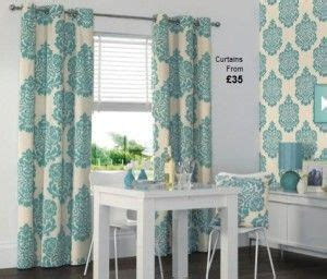 Teal Curtains For Living Room Teal Curtains For Living Room Ideas For The House