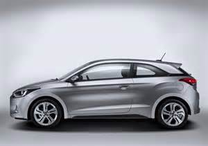 hyundai i20 new car hyundai i20 coupe car wallpapers 2015 xcitefun net