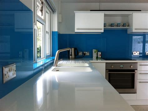 choosing the best kitchen worktops mybktouch com choosing the best kitchen worktops mybktouch com