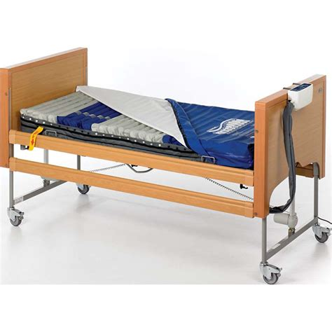 hospital air mattress rental with nationwide next day delivery