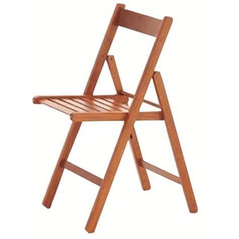 sedie ciliegio sedia pieghevole ciliegio eurolegnoeurolegno