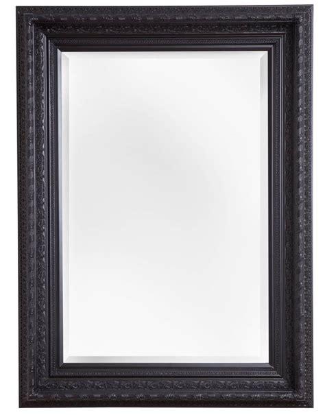 drehtürenschrank weiß mit spiegel schwarz mit spiegel simple modernes gestalten mit