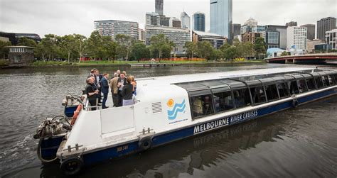 new year boat regatta melbourne hens and bucks cruises celebrate end of year