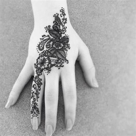 hipster henna tattoo ideas 40 delicate henna designs sortra