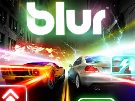 Blur Game Free Download Full Version For Pc Kickass | download blur game for pc full version download free pc