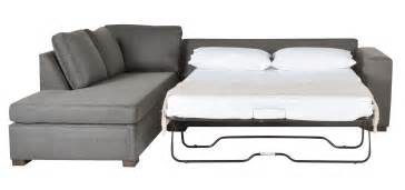 The many styles of a pull out couch hide a bed solutions