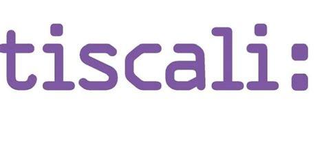 offerta mobile 3 tiscali lancia nuove offerte per mobile e linea fissa a